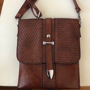 Handbags - Spanish style bag